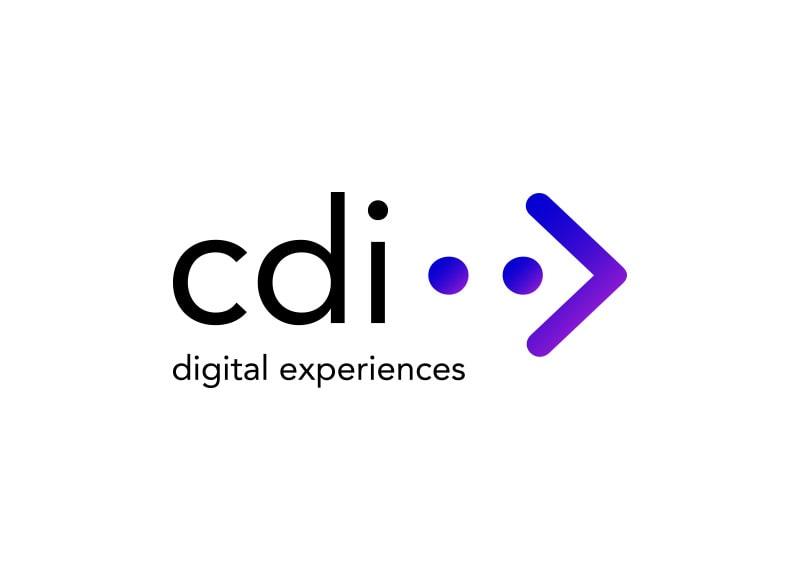 cdi digital experiences